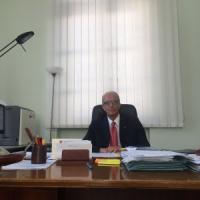 Palermo, il Comune dichiara guerra agli evasori: banche dati, foto e mappe per recuperare 89 milioni