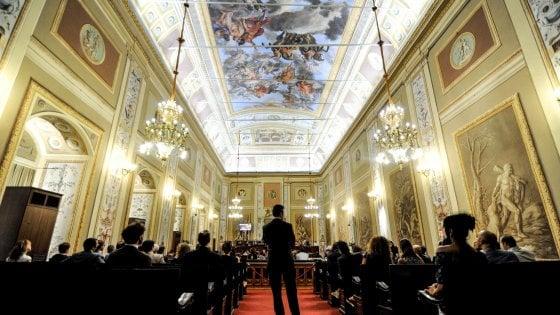 Ars, governo ko: verso la liquidazione di Riscossione Sicilia