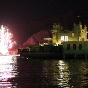 Serate in barca o con vista mare: gli appuntamenti di venerdì 11 agosto