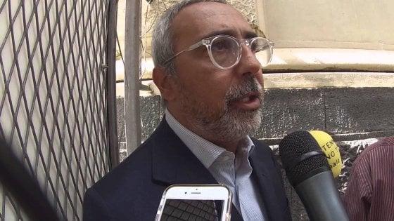 Riscossione Sicilia: esposto di Fiumefreddo in procura sul voto Ars