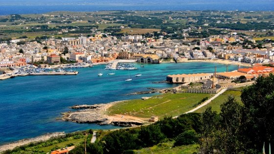 A Catania funerali pubblici vietati per il boss Sebastiano Laudani