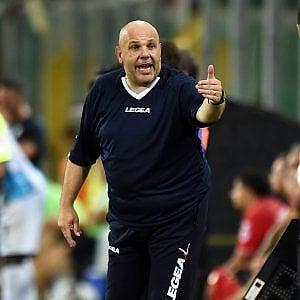 Coppa Italia, rosa eliminati. Ma da Torino arrivano segnali positivi
