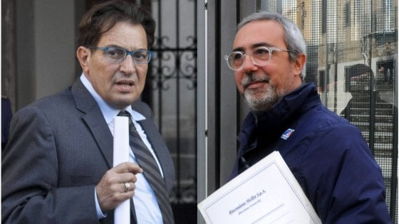 """Riscossione, Fiumefreddo non molla: """"Rimango nella spa e denuncio l'Ars per voto irregolare"""""""