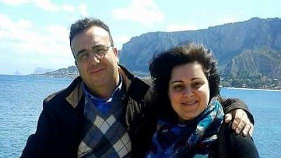 Tragedia sull'autostrada Trapani-Palermo, famiglia distrutta: muoiono padre, madre e figlia