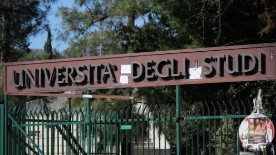L'università di Palermo nella prestigiosa top 500 cinese