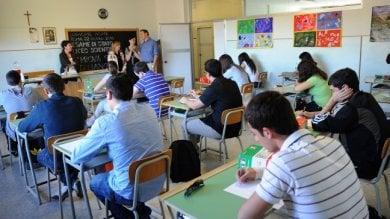 Scuola, assunzioni col contagocce in Sicilia per bidelli e personale di segreteria