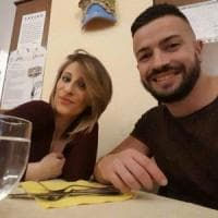 Gommone contro gli scogli in Sardegna, ferita una barista palermitana