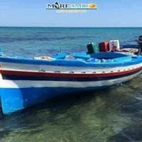 Migranti: ad Agrigento tre sbarchi