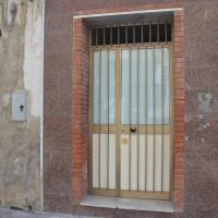 Migranti: tensione a Porto Empedocle per il nuovo centro di prima accoglienza