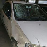 Messina: investito in autostrada perde il braccio, avviso di garanzia all'investitore