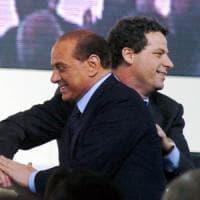 Regionali Sicilia, Berlusconi frena su Musumeci candidato governatore