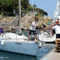Palermo-Montecarlo, 44 equipaggi pronti a  salpare