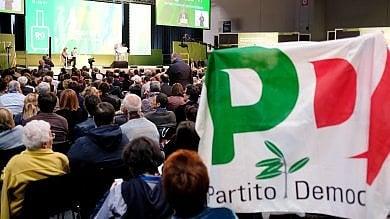 """Crocetta: """"Senza primarie io mi candido""""  Renzi dialoga con Alfano su ipotesi Micari"""