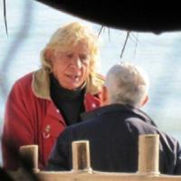 Malore in barca, muore ex poliziotto 'Faccia da Mostro': fu coinvolto nelle indagini sullo stragismo mafioso