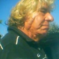 Sospetti su morte di 'Faccia da mostro'. Padre agente ucciso: