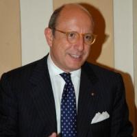 Regionali, Forza Italia si spacca sul nome di Armao