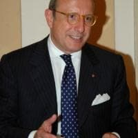 Forza Italia si spacca sul candidato voluto da Berlusconi