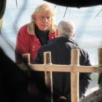 """La morte di """"Faccia da mostro"""": la procura di Reggio Calabria sequestra casa e barca"""