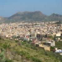 Bagheria, esposto dei Verdi in procura contro il blocco delle demolizioni