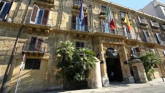 """Regionali Sicilia, la sinistra: """"Modello Palermo non esportabile, rompere con Crocetta"""""""