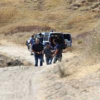 Agrigento, trovato il cadavere del trentenne scomparso da venti giorni