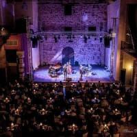 Un bando del Comune per organizzare il Palermo jazz festival