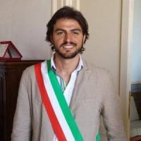 """""""Sanatoria per i familiari"""". Il caso Bagheria in procura"""