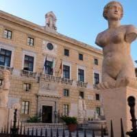 Palermo, tasse: sì del Comune alla chiusura agevolata dei conteziosi