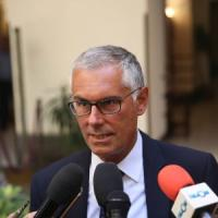 """Regionali Sicilia, Micari in congedo da rettore: """"Lo faccio per opportunità non perché obbligato"""""""