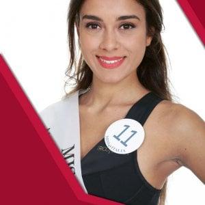 Miss Italia, le siciliane a un passo dal podio