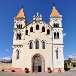 Sicilia, tornano le Vie dei Tesori: quest'anno coinvolte altre quattro città
