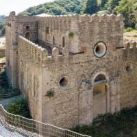 Sicilia, le