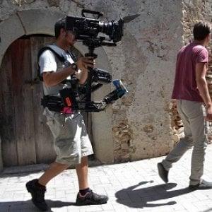 La carica dei 50 videomaker. Gli appuntamenti di martedì 12 settembre