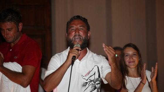 Regionali Sicilia, Regionarie 5 stelle: il Tribunale sospende la votazione che ha incoronato Cancelleri