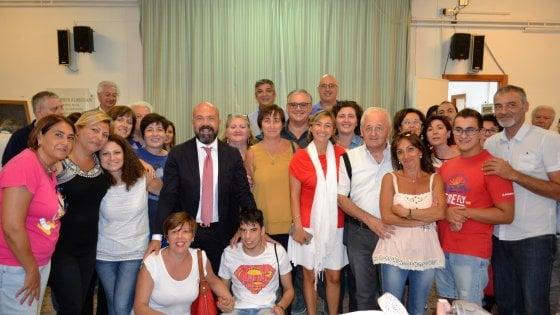 Palermo, al via per la prima volta l'assistenza a casa per persone affette da autismo