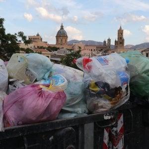 Palermo, parte l'operazione decoro