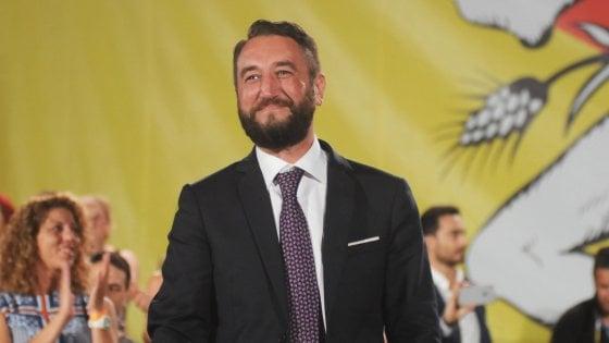 M5s, Grillo-Casaleggio: sabato 23 proclamazione candidato premier