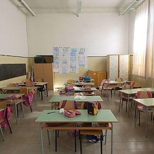 Scuola in Sicilia: meno alunni, soliti problemi