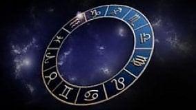 L'oroscopo al posto dei vecchi partiti  di GERY PALAZZOTTO