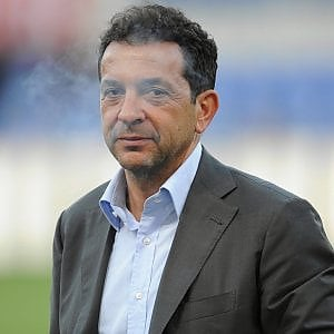 "Catania, Pulvirenti: ""Chiedo scusa ai tifosi"""