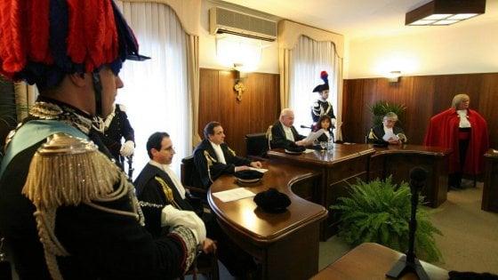 Flop differenziata a Palermo, la Corte dei conti indaga Orlando e Crocetta