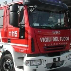 Palermo: crolla intonaco alla scuola Ragusa Moleti,  al primo giorno di lezioni
