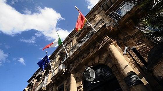 Regionali Sicilia: i fondi del Patto per il Sud annunciati per la terza volta