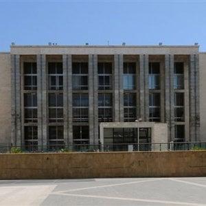 Palermo: il tunisino arrestato per tentata violenza sessuale su bimba resta in carcere