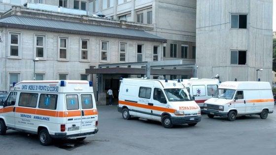 Palermo: anziano picchiato da rapinatori muore dopo venti giorni in coma