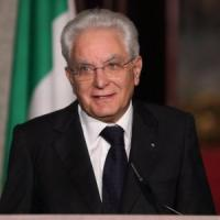 Mattarella ricorda padre Puglisi: