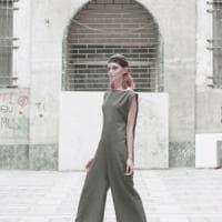 Palermo, nasce una casa di moda nel cuore del centro storico