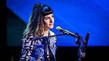 X Factor, applausi  ai siciliani Noemi  e Heron temple
