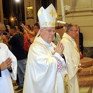 """La Chiesa ricorda padre Puglisi. Il presidente della Cei: """"Con la mafia non si convive"""""""