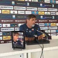 Serie C, trasferte per Trapani e Catania